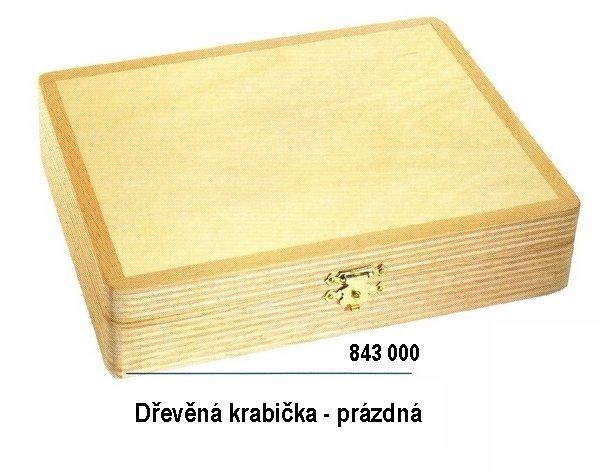 rasierapparat-aus-holz-843-000 2