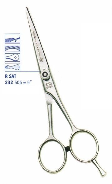 friseurschere-dovo-232-506-satina-stainless-5