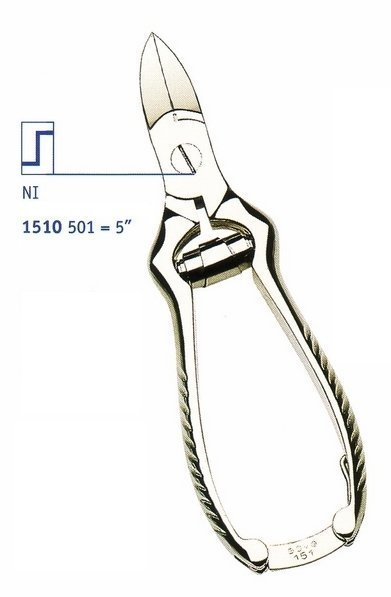 dovo-solingen-1510-501-zange-fur-nagel 2