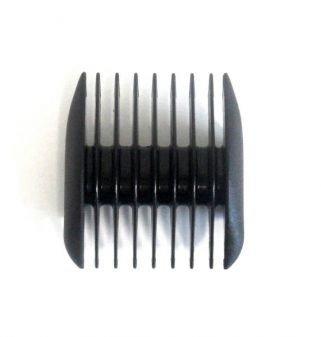 Zusätzlicher Kamm MOSER 1565-7060 - 3/6 mm