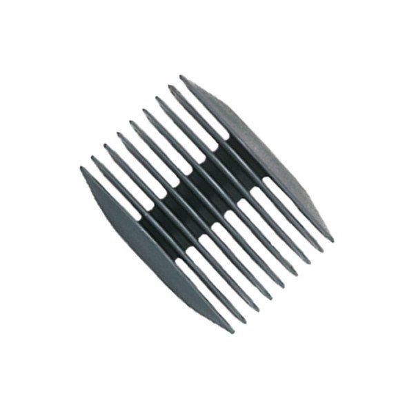 zusatzlicher-kamm-moser-1565-7070-9-12-mm
