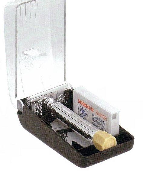 merkur-solingen-570-001-progress-rasierapparat