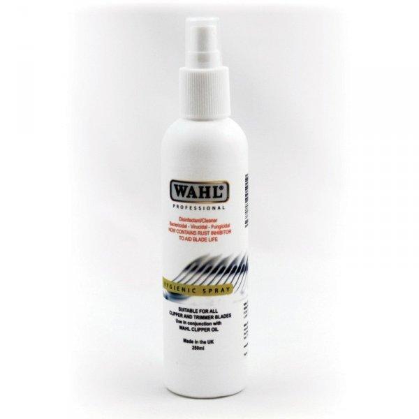 wahl-hygienespray