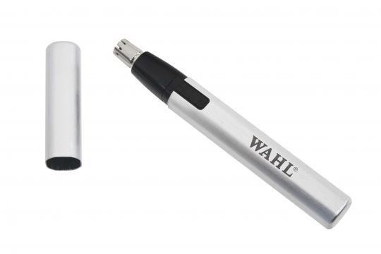 wahl-micro-groomsman-3214-0471-box