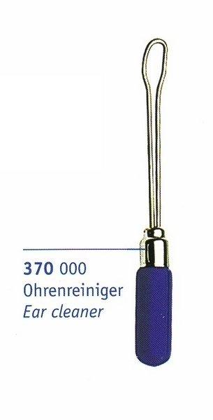 ohrenreiniger-maya-370-000 2