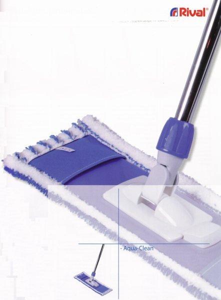 Flachmopp Aqua-Clean 577 260 1