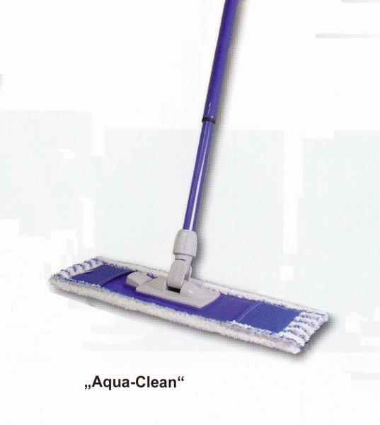Flachmopp Aqua-Clean 577 260 2