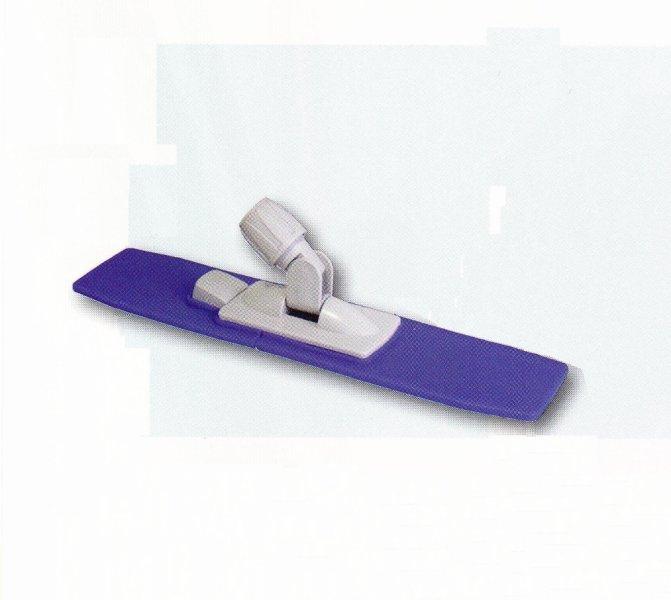 Flachmopp Aqua-Clean 577 260 3