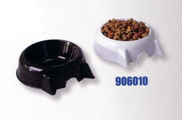 plastikschale-rival-906-010