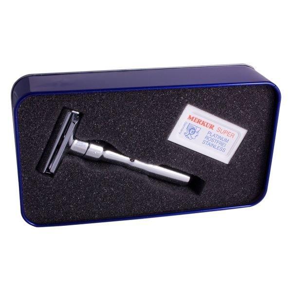 merkur-solingen-761001-futur-rasierapparat