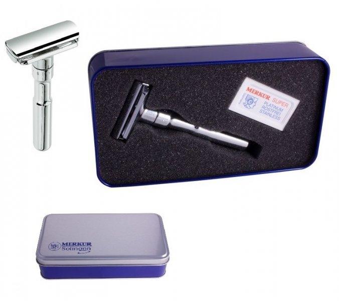 merkur-solingen-761001-futur-rasierapparat 2