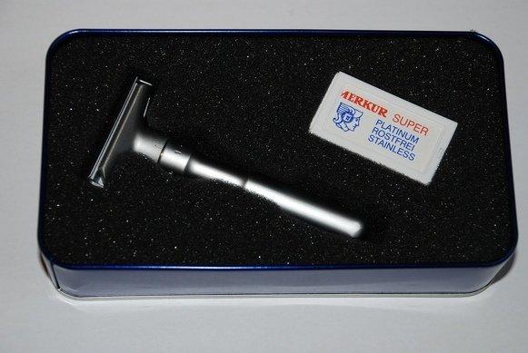 merkur-solingen-760-002-futur-rasierapparat 2