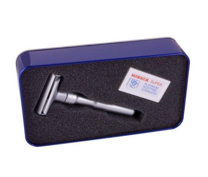merkur-solingen-760-002-futur-rasierapparat