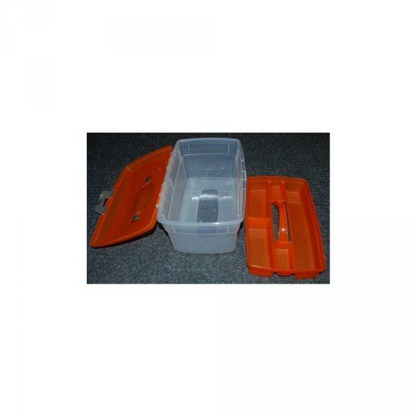 kunststoffbox-mit-einsatz-grosser 2