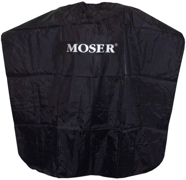 moser-friseur-regenmantel