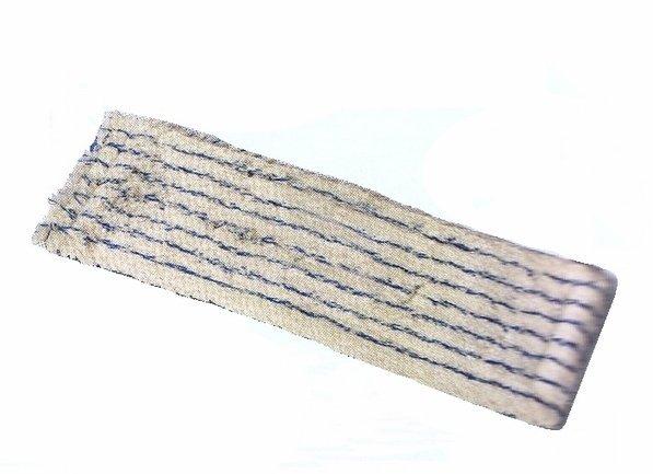 miv-hulse-rival-570-700-aqua-clean