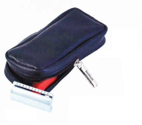MERKUR Solingen 506 010 Koffer - für Rasierer 2