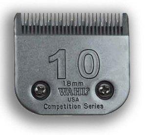 Schneidkopf WAHL 1247-7370 - 1,8 mm