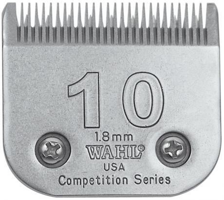 Schneidkopf WAHL 1247-7370 - 1,8 mm 1