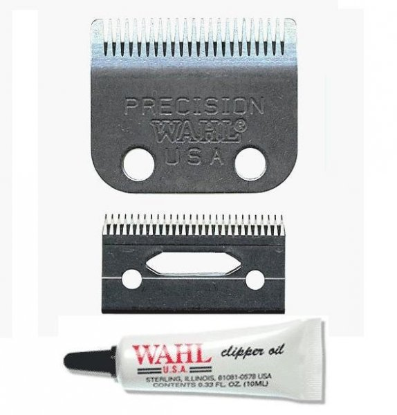 wahl-taper-4008-7310-standardschneidkopf 2