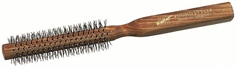 haarburste-keller-105-50-77-27-mm