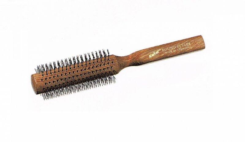 Haarbürste KELLER 108 50 77 - 42 mm