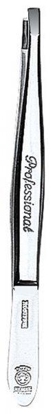 pinzette-dovo-solingen-450-355-professional