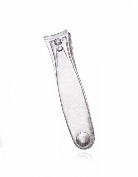 DOVO Solingen 502 006 - kleinere Nagelklammern 1