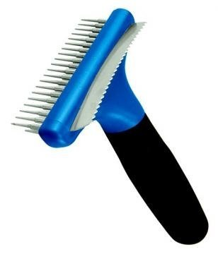 WAHL RSB 2999-7190 Haarbürste 2