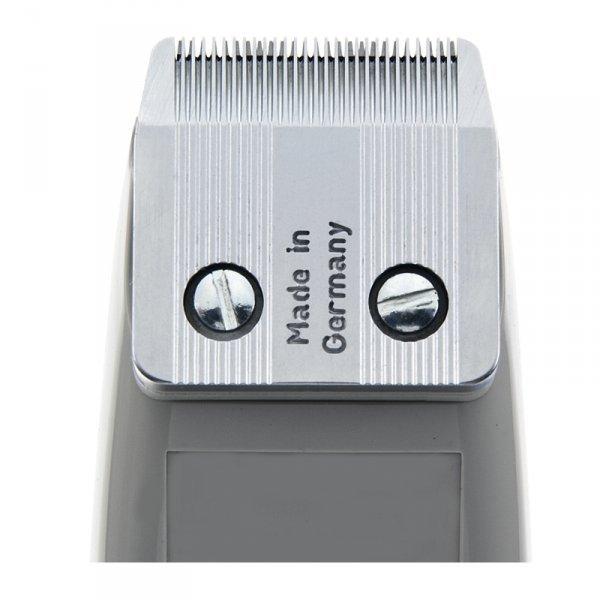 MOSER 1400 Mini 1411-0087 2