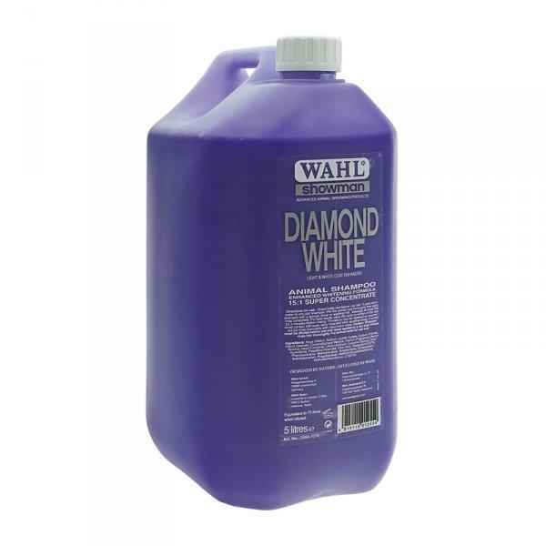 wahl-diamond-white-shampoo-2999-7570