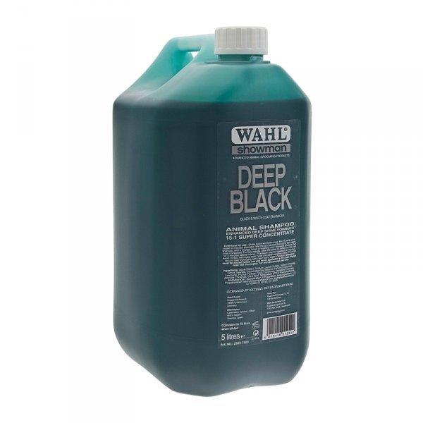 wahl-deep-black-shampoo-2999-7560
