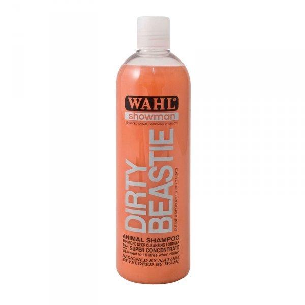 wahl-dirty-beastie-2999-7540-shampoo