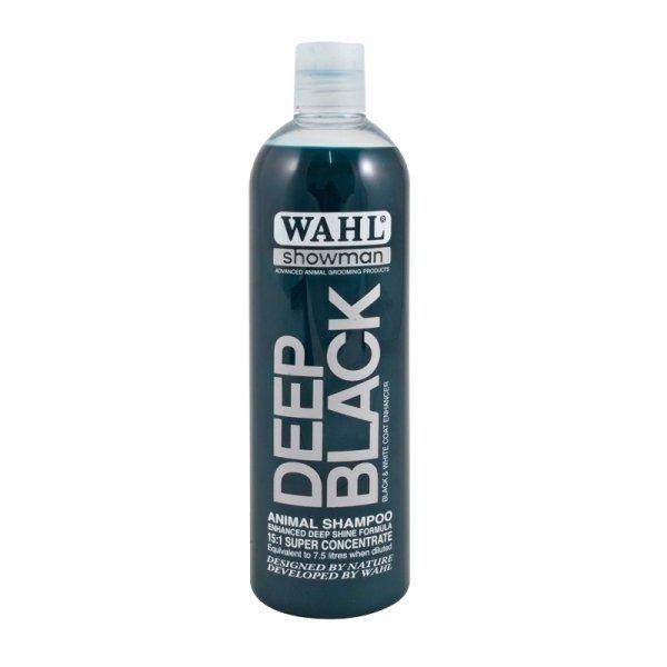 wahl-deep-black-shampoo-2999-7510