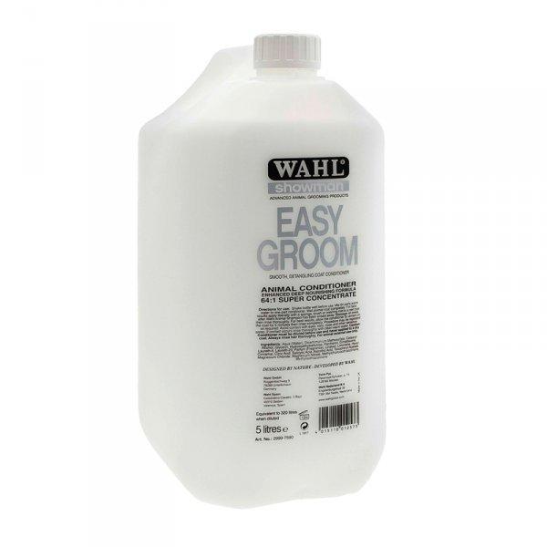 WAHL Easy Groom 2999-7590 Conditioner