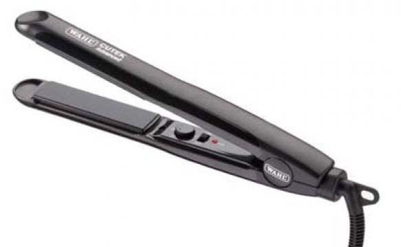 Friseur WAHL Cutek Advanced 4417-0470