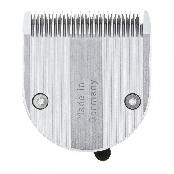 moser-1854-7505-magic-blade-schneidkopf 2