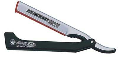 friseur-rasiermesser-dovo-shavette-201-081 2