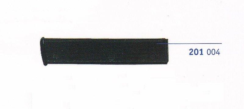 DOVO SHAVETTE 201 004 Rasiererhaltereinsatz 1