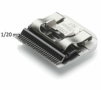Schneidkopf MOSER 1245-7300 1/20 mm