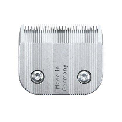 Schneidkopf MOSER 1245-7300 1/20 mm 2
