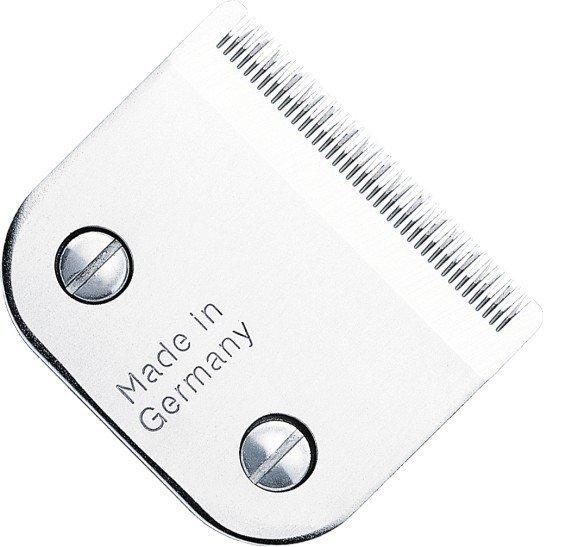 Schneidkopf MOSER 1245-7310 1/10 mm