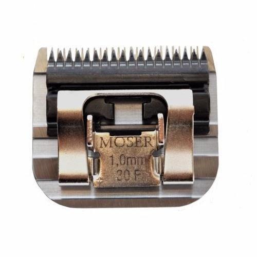 schneidkopf-moser-1245-7320-1-mm