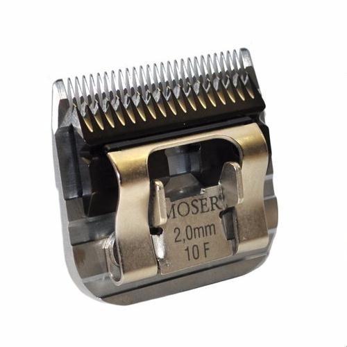 Schneidkopf MOSER 1245-7940 2 mm