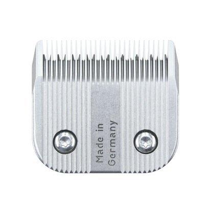 Schneidkopf MOSER 1245-7940 2 mm 1