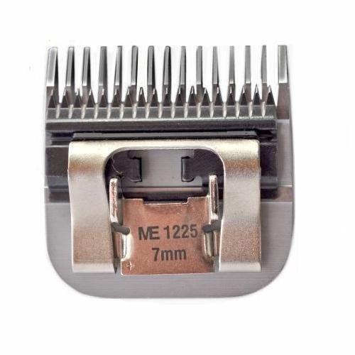 Schneidkopf MOSER 1225-5870 7 mm