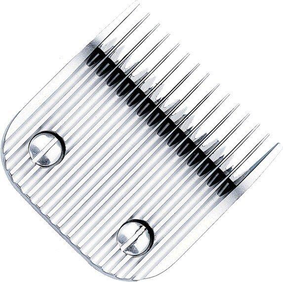 Schneidkopf MOSER 1225-5870 7 mm 1