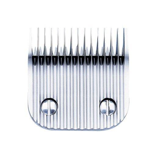 Schneidkopf MOSER 1225-5870 7 mm 2