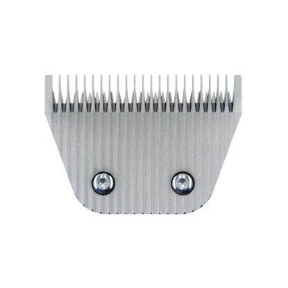 Schneidkopf MOSER 1221-5840 2,3 mm breit 1