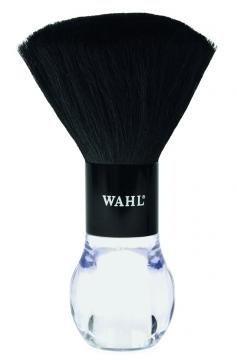 WAHL Staubbürste 0093-6090